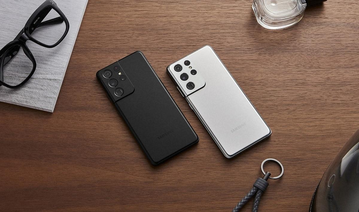 Samsung го објави новиот водечки модел Galaxy S21 Ultra (ВИДЕО)