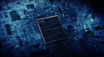 TSMC оваа година почнува со производство на 3nm чипови