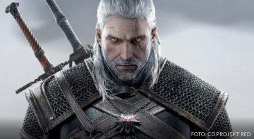 The Witcher 3 изгледа подобро со NextGen мод (ВИДЕО)