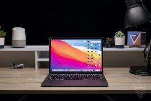 Ubuntu конечно пристигнува на Mac компјутерите