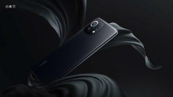 Xiaomi Mi 11 Pro може да има камера со 120x зум