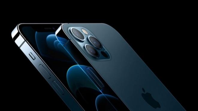 iPhone 13 Pro може да има варијанта со 1TB простор за складирање