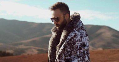 (Видео) Боби Павловски среде пандемија на Златибор сними спот за новата песна