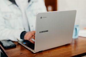 Двојно зголемена побарувачката за Chromebook лаптопи во 2020. година
