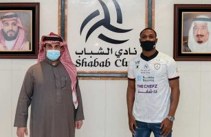 Игало доби договор со саудискиот Ал-Шабаб