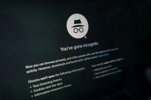 Инкогнито режимот во Google Chrome добива низа подобрувања