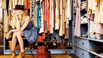 Модни грешки што можат да го уништат стилот на секоја жена