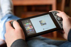 Нов рекорд: Nintendo продаде повеќе од 11,5 милиони конзоли