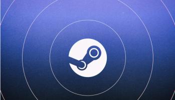 Почнува Steam фестивалот: Испробајте бесплатно повеќе од 500 видео-игри (ВИДЕО)
