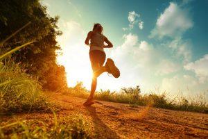 Придобивки од утринското вежбање - Reporter.mk