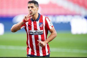 Суарез откри како бил избркан од Барселона