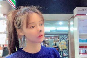 (Фото) На актерка ѝ отпаднал носот по неуспешна пластична операција