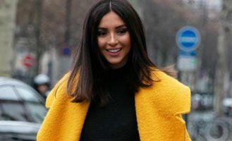 (Фото) Совршени фризури за жени со тенка и ретка коса