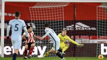 Челси на Тухел сврза три победи во низа