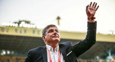 1.000.000 бонус за Пикси ако ја однесе Србија во Катар