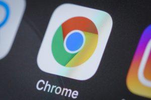 Apple објави iCloud екстензија за лозинки на Chrome
