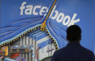 Facebook ја засилува кампањата против дезинформациите за вакцините