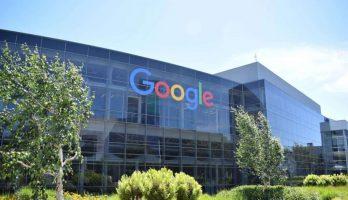 Google ќе плати 3,8 милиони долари по обвинение за дискриминација
