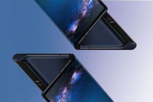 Huawei ќе го претстави Mate X2 кон крајот на февруари