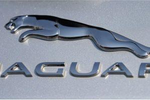 Jaguar ќе произведува само електрични автомобили до 2025 година