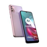 Motorola претстави два нови смартфони од Moto G линијата (ВИДЕО)