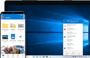 OneDrive сега нуди поддршка за Samsung Motion Photo и 8K видео (ВИДЕО)
