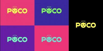 Poco го претстави своето ново лого и маскота