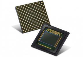 Samsung подготвува 200MP сензор со поддршка за снимање 16K видеа