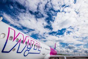 Wizz Air ја обнови понудата за патничко осигурување со покриеност за Ковид-19