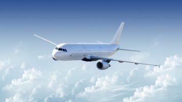 Авиокомпаниите ја повикаа ЕУ да користи еколошки гориво за сите летови