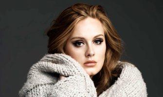 Адел ги надмина Мадона и Бијонсе, прогласена за најпродавана музичарка на 21. век
