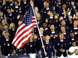Американските спортисти ќе бидат вакцинирани пред ОИ во Токио