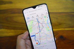 Во Google Maps ќе можат да се додаваат фотографии и улици кои недостасуваат