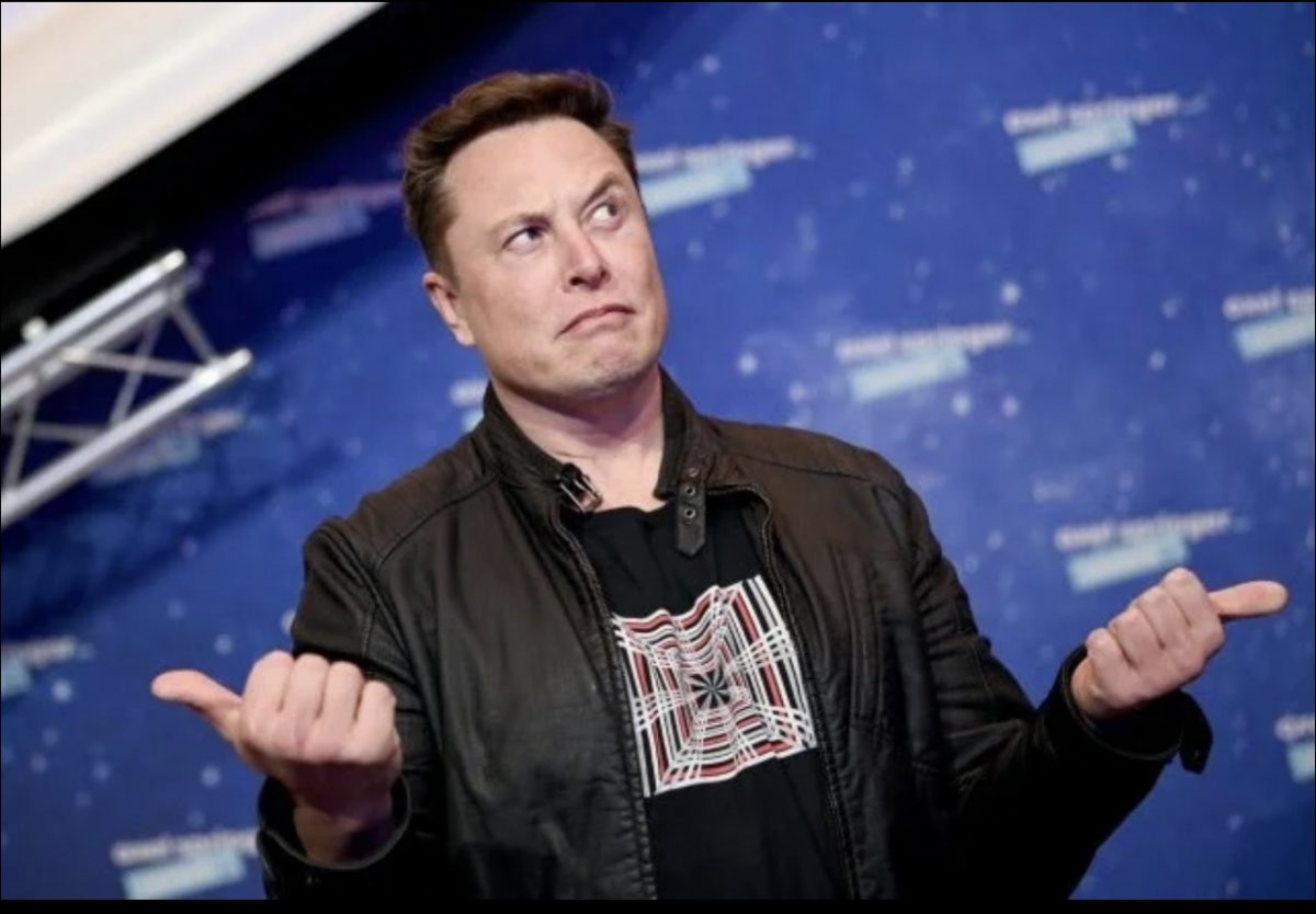 Елон Маск повеќе не е втор најбогат човек на светот: Кој го престигна?