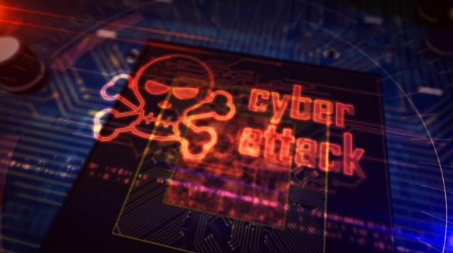 Компанија од САД предупредува: Сајбер војната е неизбежна, ќе страдаат и обични граѓани
