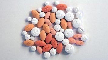 Лековите против холесторол ја намалуваат смртноста од коронавирусот
