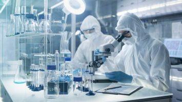 Отворено писмо од научниците: Потребна е нова истрага за потеклото на коронавирусот