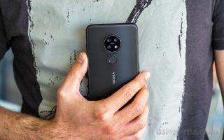 Познати повеќе детали за Nokia G10 буџетскиот смартфон