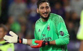 Последна понуда од Милан за Донарума, осум милиони по сезона