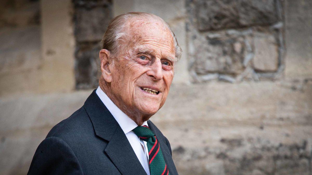Принцот Филип опериран од срце во стотата година од животот