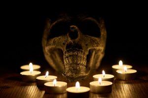 Сатанисти во САД бараат исти права како и христијаните