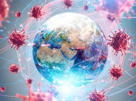 Светските лидери потпишаа глобален договор за надминување на пандемијата