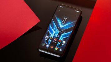 """Се подготвува """"ѕвер"""": Наскоро телефон со 18 GB RAM"""