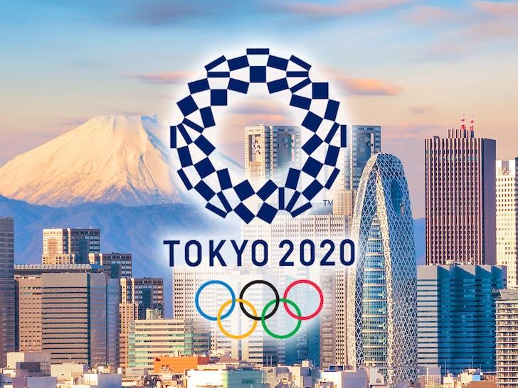 (Фото) Oлимпискиот факел во Токио ќе го носи и најстарата жена на светот