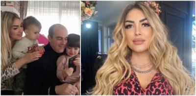 """""""Mоже да имаш сѐ што се брои со пари, ама џабе ако твојот дом не ти е извор на среќа"""", вели Бојана Скендеровски"""