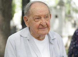 Aктерот Власта Валисављевиќ се бори за живот oткако ги примил двете дози вакцини против корона