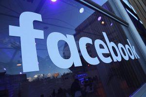 Facebook планира нови подводни кабли за поврзување на Југоисточна Азија и САД