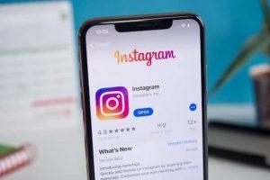 Facebook развива новa верзија на Instagram за деца под 13 години