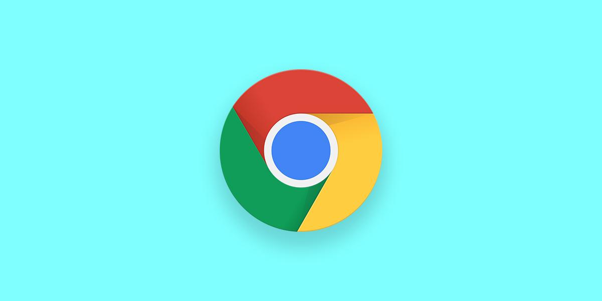 Google ќе објавува нови Chrome ажурирања на секои четири недели