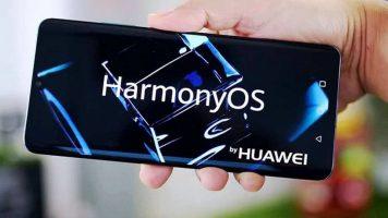 HarmonyOS официјално пристигнува во април, прв ќе го добие Huawei Mate X2